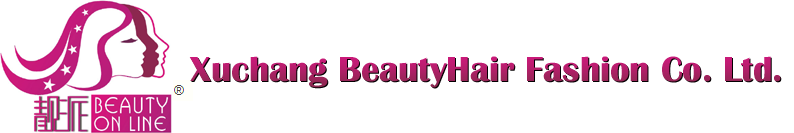 Xuchang BeautyHair Fashion Co. Ltd.