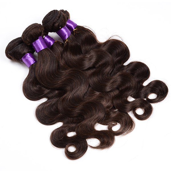 Virgin Hair Body Wave Cheap Grace Brazilian Virgin Hair Wavy 100% Raw Human Hair