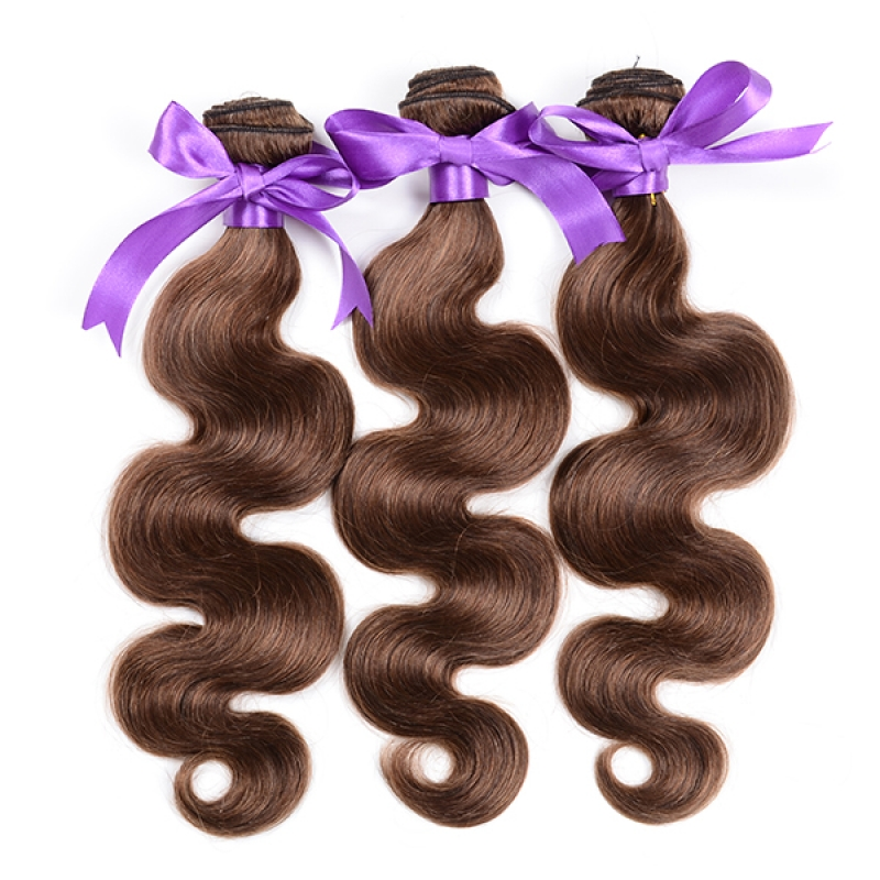 Best Seller Body Wave Virgin Hair Malaysian Hair Wholesale Extensions