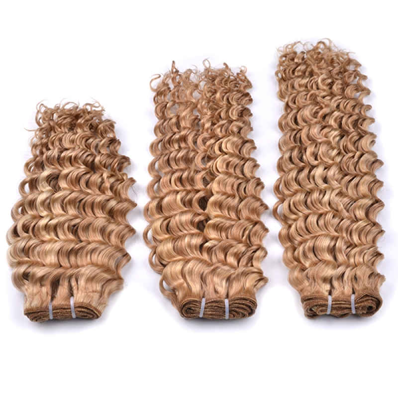 best Selling high quality 7A 100% virgin human hair weave